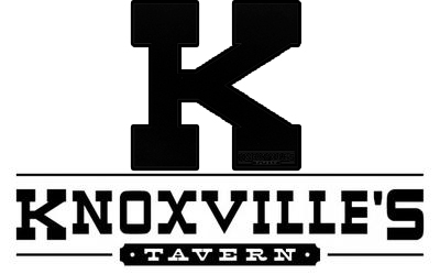 Knoxville's Tavern