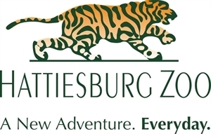 Hattiesburg Zoo