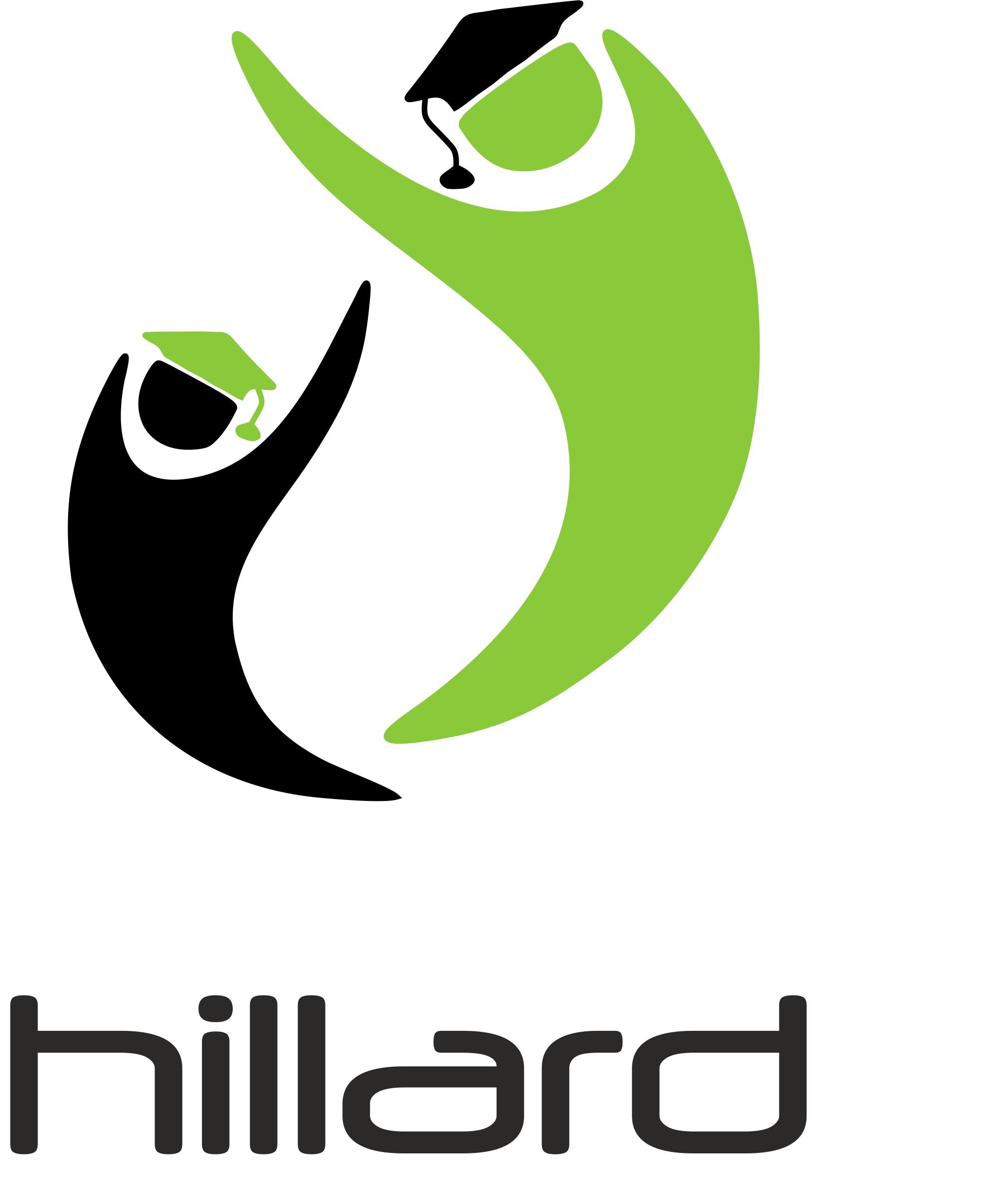 Hillard School of Foreign Languages