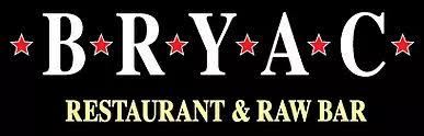 BRYAC Restaurant & Raw Bar