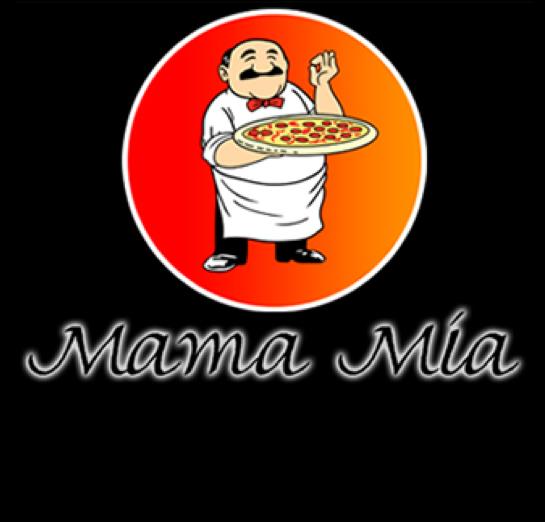 Mama Mia Pizzeria - North Ocean Boulevard