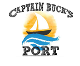 Captain Buck's Port