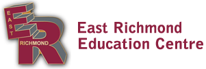 East Richmond Education Center