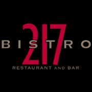 Bistro 217