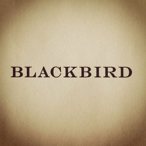 Blackbird Kitchen