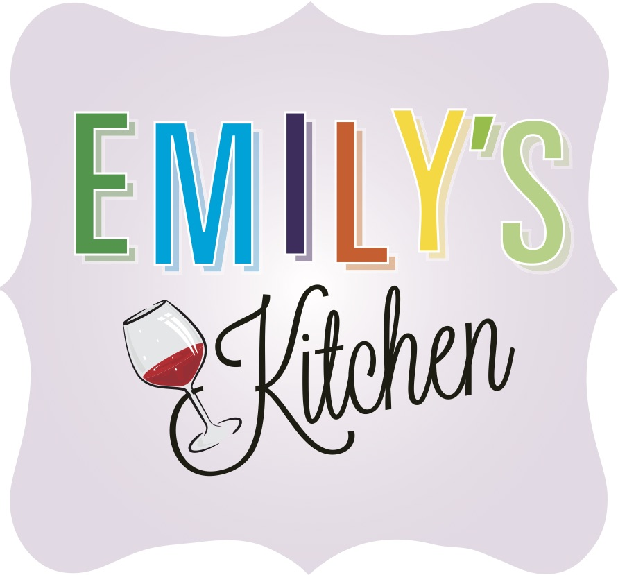 Emily's Kitchen