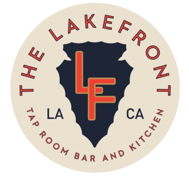 The Lakefront Taproom Bar and Kitchen