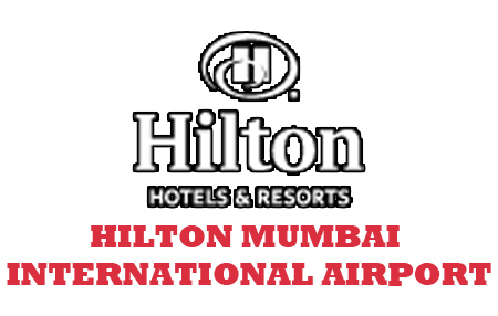 Hilton Mumbai International Airport