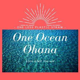 One Ocean Ohana