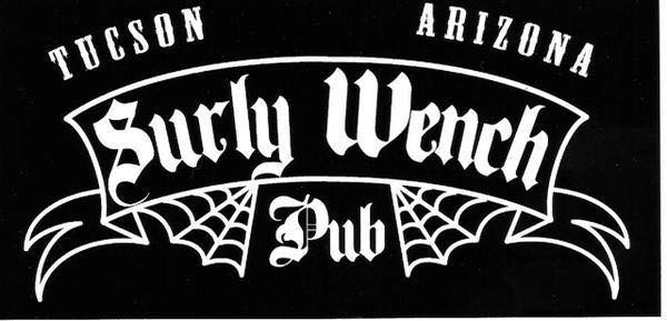 Surly Wench Pub