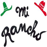 Mi Ranchos