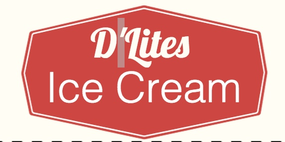 DLites Ice Cream