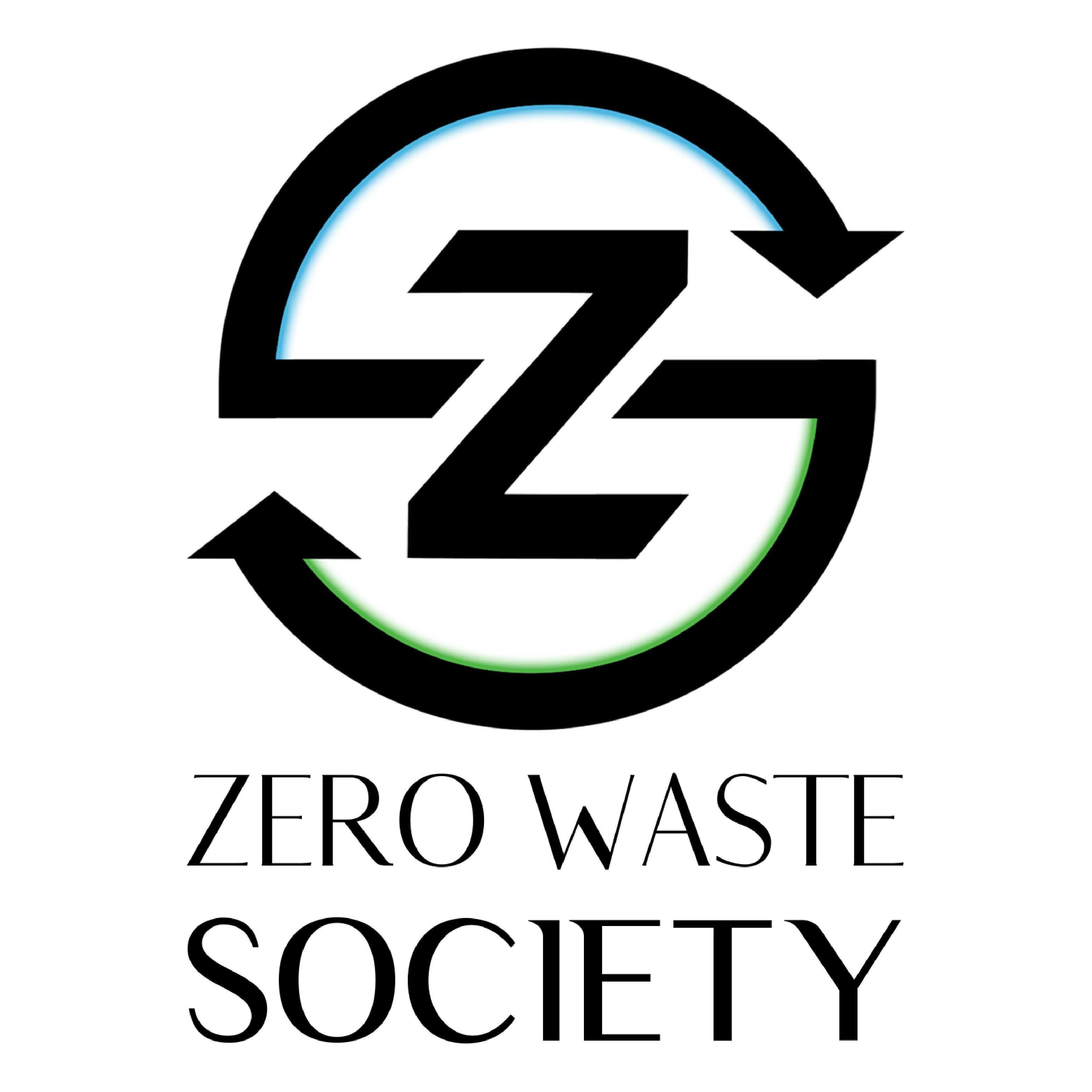 Zero Waste Society