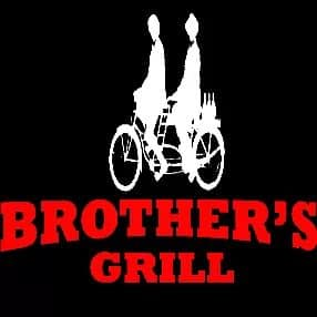 Brother's Grill