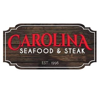Carolina Seafood and Steaks