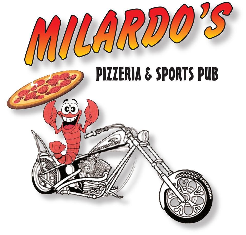 Milardos Murrells Inlet