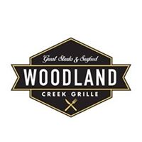 Woodland Creek Grille Murrells Inlet