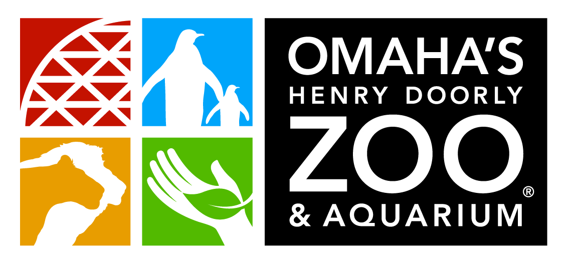 Omaha's Henry Doorly Zoo & Aquarium