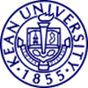 Kean University - School of Environmental and Sustainability Science