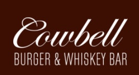 Cowbell Burger & Whiskey Bar