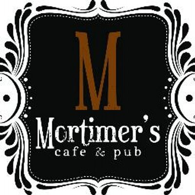 Mortimer's Café & Pub