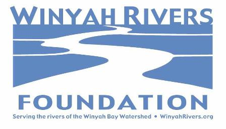 Winyah Rivers Foundation
