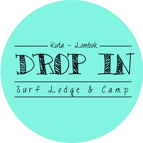 Drop In Surf Lodge