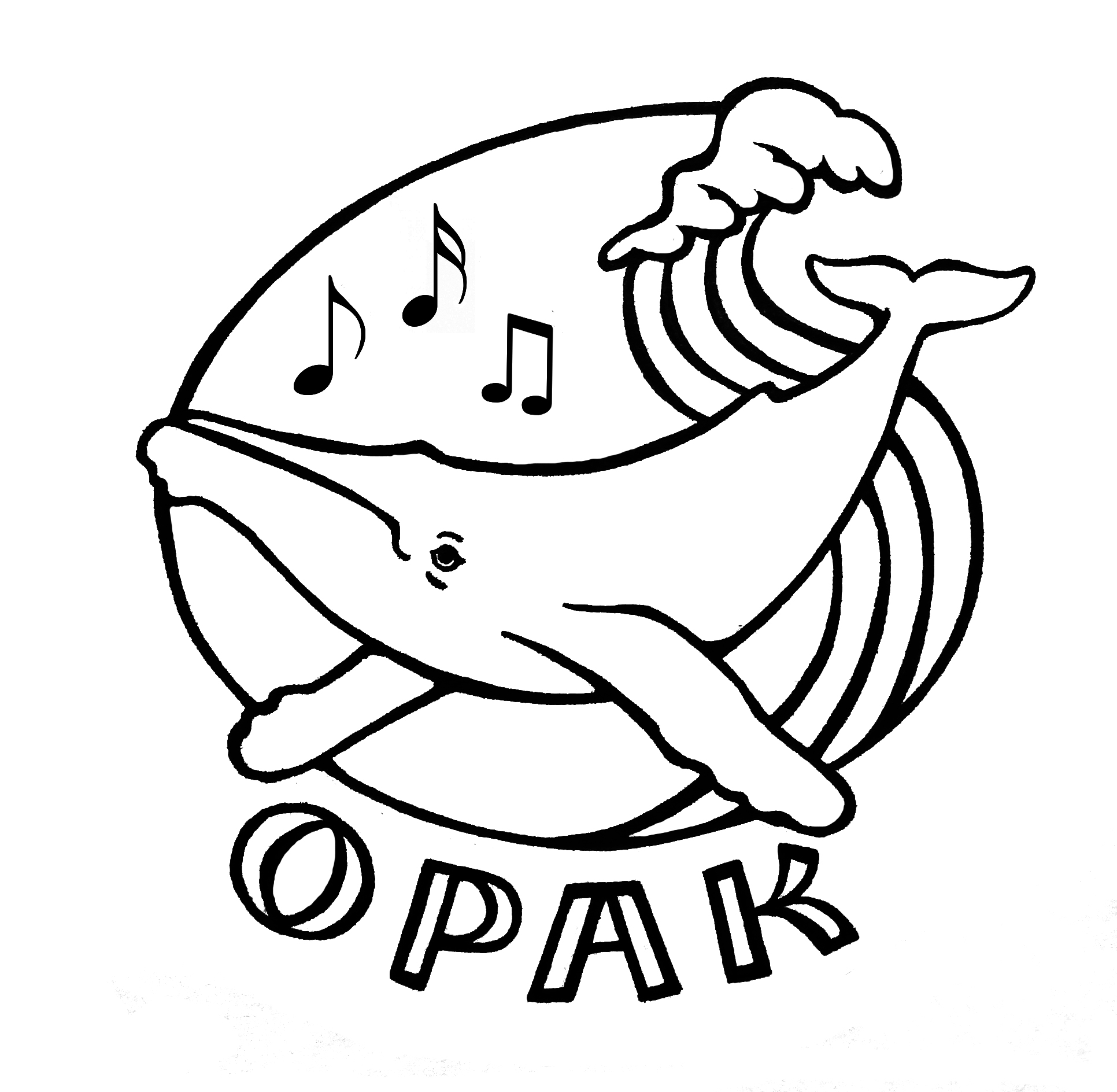 OPAK (Ocean Protection Advocacy Kids)