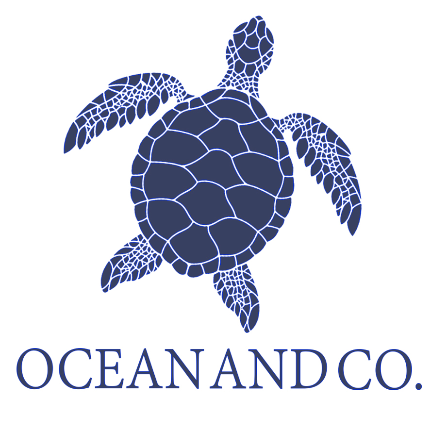 Ocean And Co
