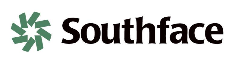 Southface