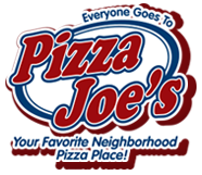 Joe's Pizza Market