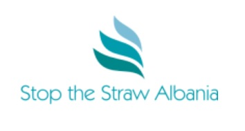 Stop the Straw Albania