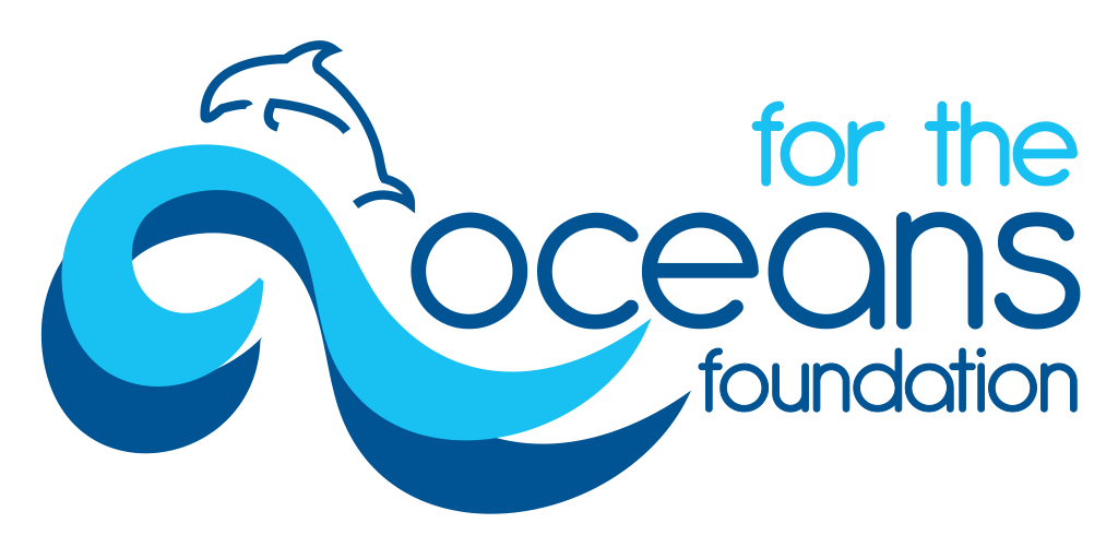 For the Oceans Foundation
