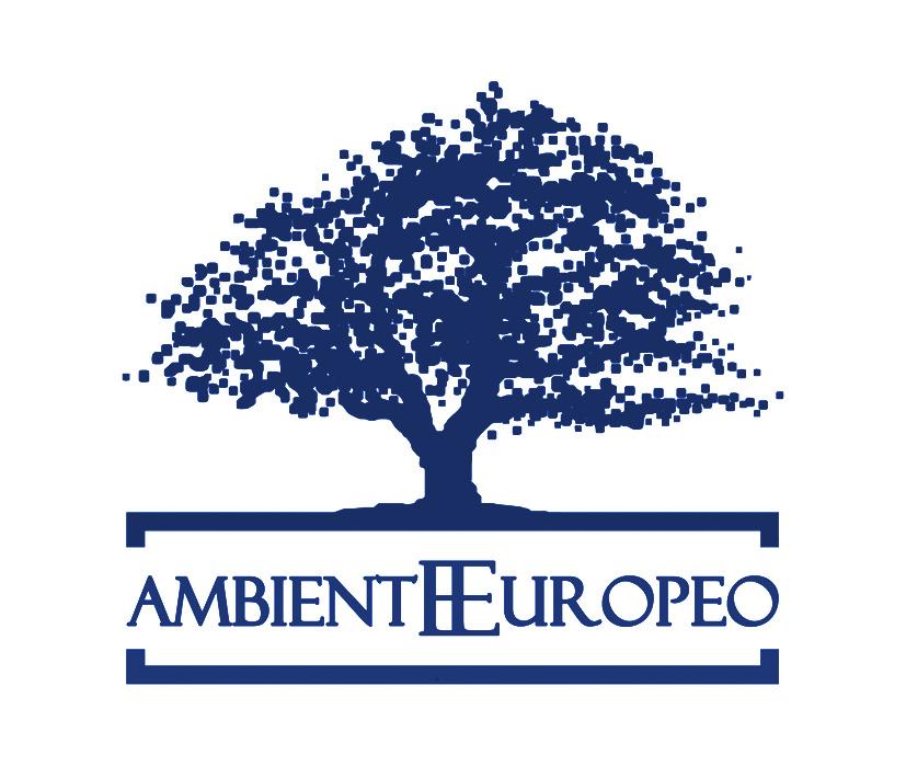 Asociación Ambiente Europeo