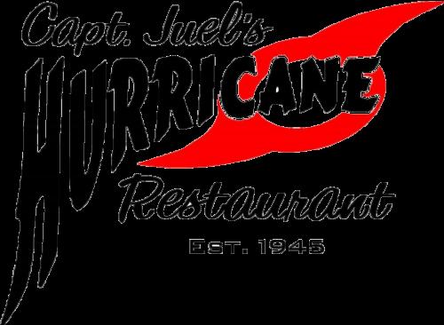 Capt Juel's Hurricane