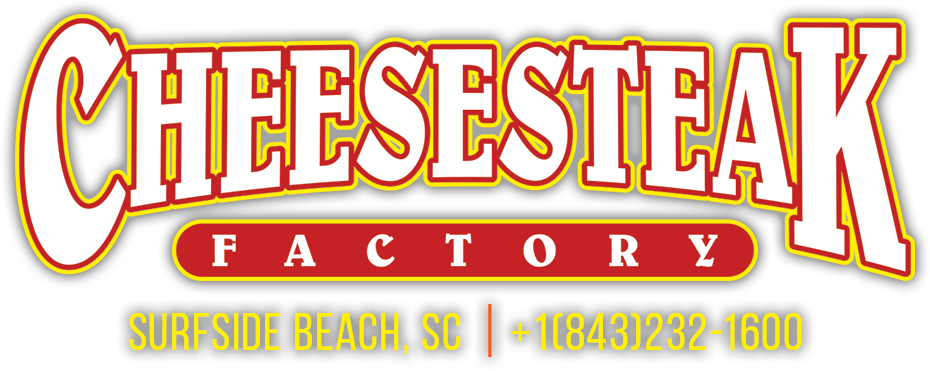 Cheesesteak Factory Surfside