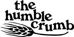Humble Crumb Georgetown