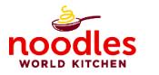 Noodle & Company