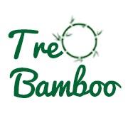 TreO Bamboo