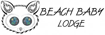 Beach Baby Lodge