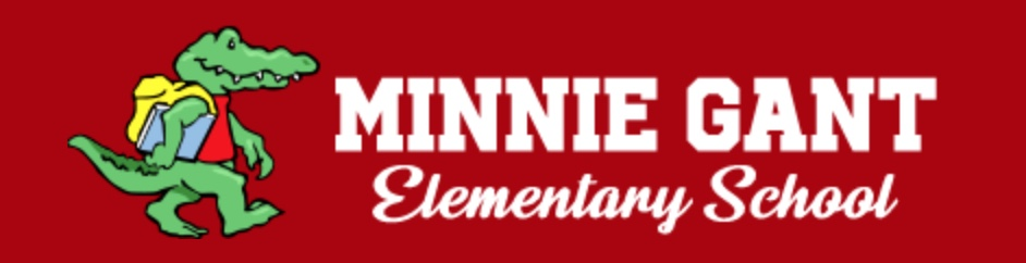 Minnie Gant Elementary School