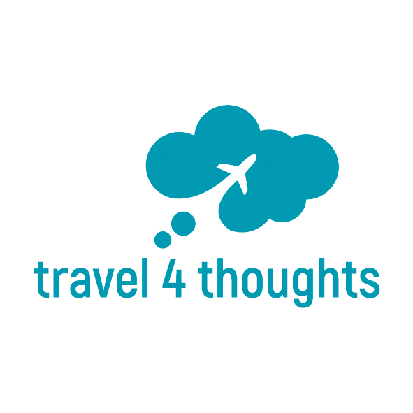 Travel4Thoughts
