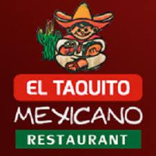 El Taquito Mexicano