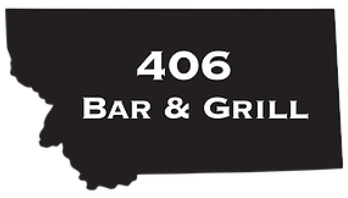 406 Bar and Grill