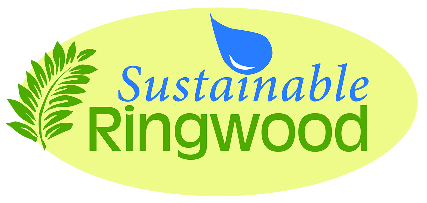 Sustainable Ringwood
