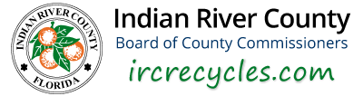Indian River County Recycling Center