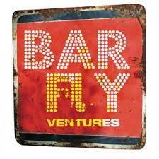 BarFly Ventures