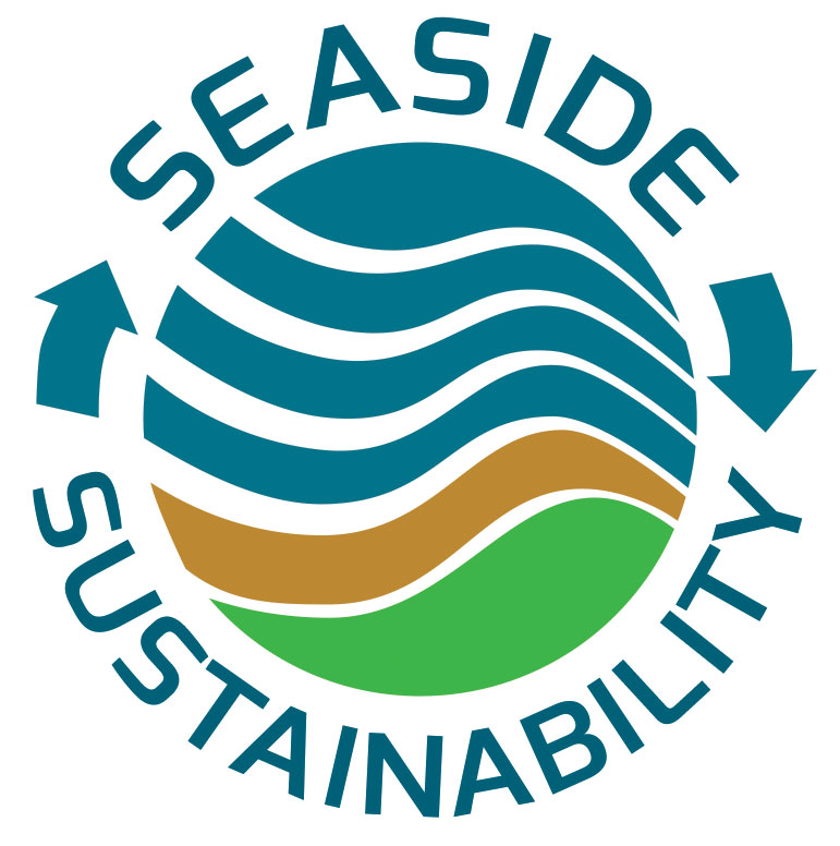 Seaside Sustainability