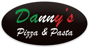 Danny's Pizza and Pasta