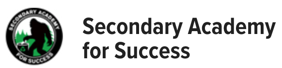 Secondary Academy for Success